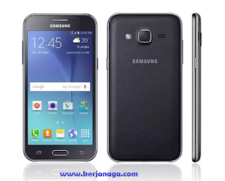 Review Harga Dan Spesifikasi Hp Samsung Galaxy J2 Terbaru - Update Juni 2018
