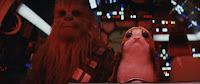 Star Wars: The Last Jedi Image 13 (31)