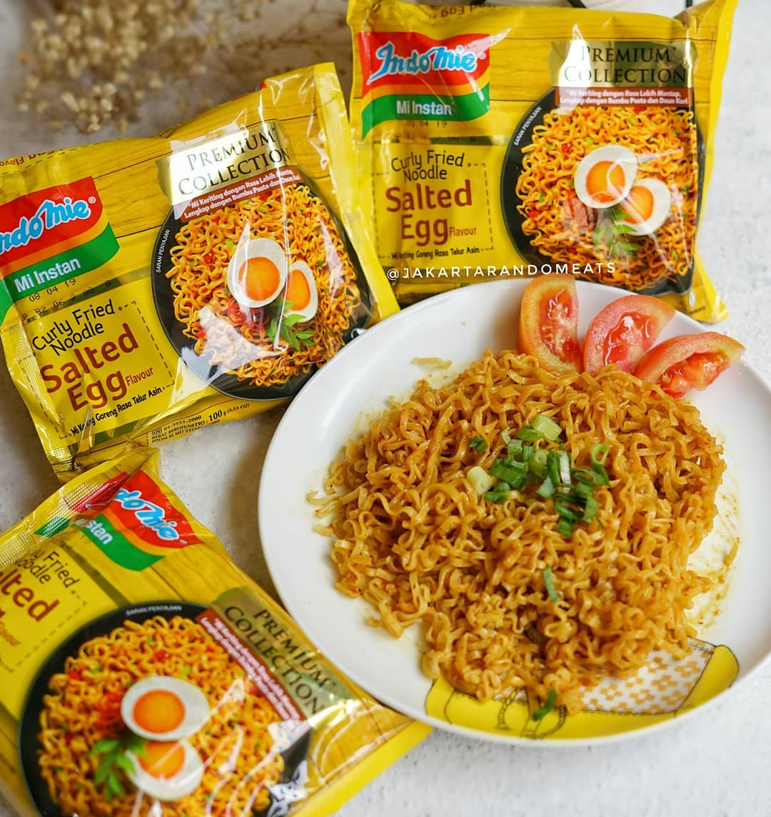 indomie-salted-egg