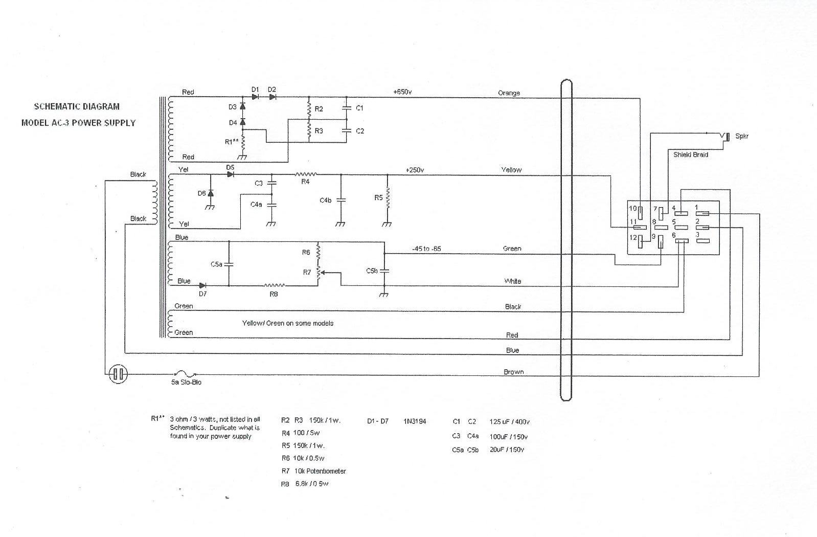 Sailboat Ac Wiring Diagram Ear Worksheet Salzer Boat Lift Switch Electrical