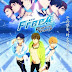 (Free! Movie 3: Road to the World - Yume (2019