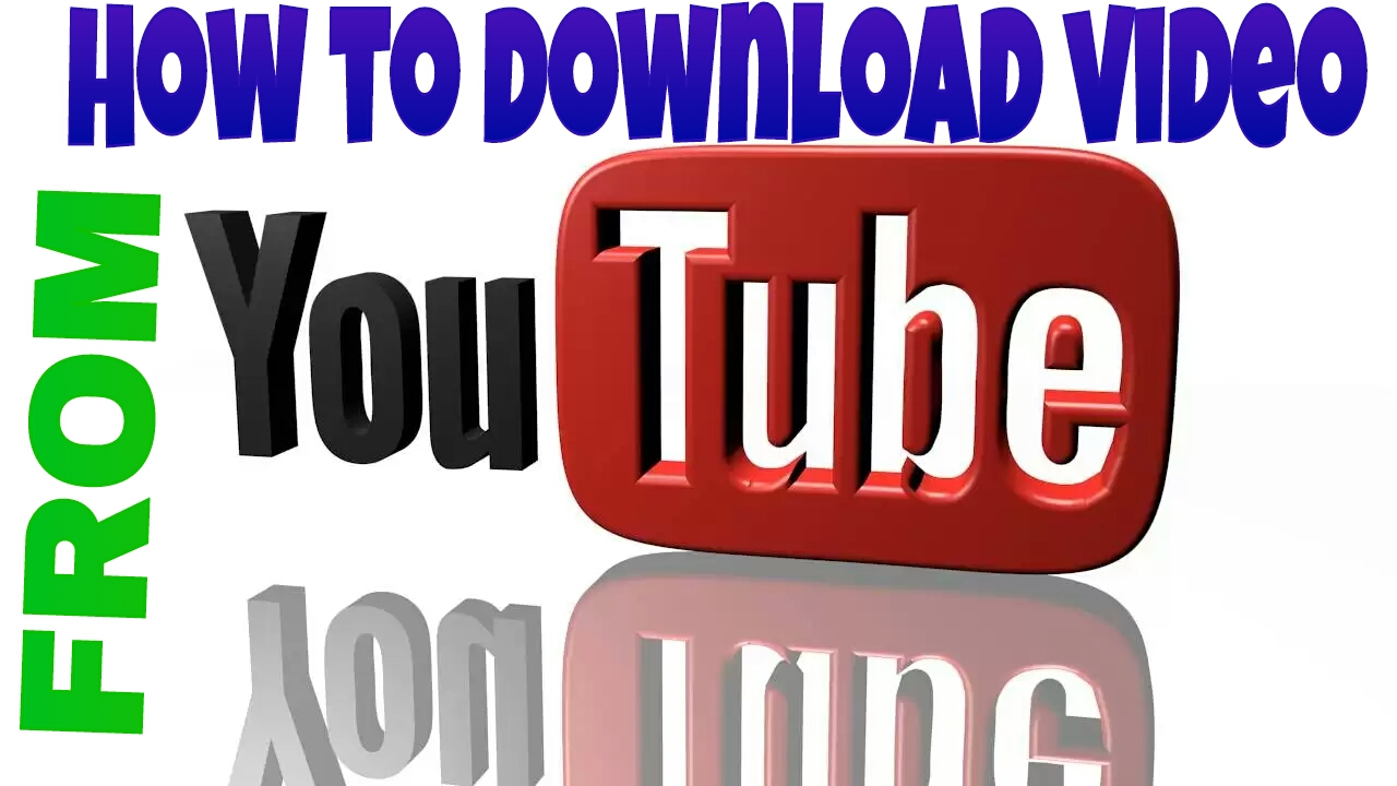 Youtube Se Video Kaise Download Kare How To Download Youtube Videos On Z2  By Benjamin Alire