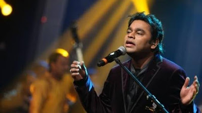 ar-rahman-may-perform-at-audio-launch-of-mersal