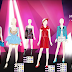 Miss Stardoll World News