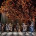 La LXVIII Temporada de Bilbao incluye dos títulos de Donizetti, uno de Puccini, uno de Verdi y uno de Wagner