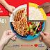 Sicoob Engecred-GO participa de maratona mundial de arrecadação de alimentos