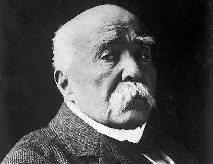 1892: Ο Ζώρζ Κλεμανσώ επισκέπτεται το Ναύπλιο - Δείτε τι έγραφε
