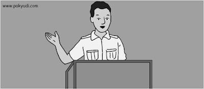 soal tematik kelas 6, tema 7, SD, MI, SDIT, semester 2, subtema 3, kurtilas, k 13, genap, pts, uts, tahun 2017, 2018, 2019, edisi revisi, kls, hots, kunci jawaban, pg, essay, uraian,