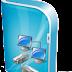TMS Async 32 v.1.9.1.1 untuk Delphi 5- Delphi XE7