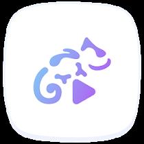 Stellio Player Premium v5.2.2 Full APK