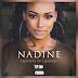 BAIXAR MP3 | Nadine- Quando Tu Quiseres [Novidades Só Aqui] 2018