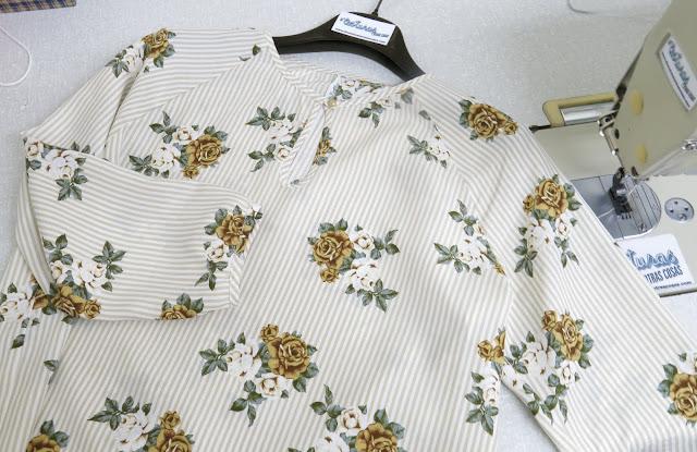tutorial-blusa-estampada-sencilla