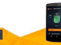 Tips Cara Agar Baterai Android Awet Selamanya dan Tahan Lama