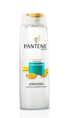 Producto para eliminar el cloro y la sal