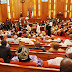 Senate Moves To Rescue Nigerian Students Stranded Abroad