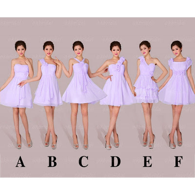 http://www.okbridalshop.com/short-bridesmaid-dresses-lilac-bridesmaid-dresses