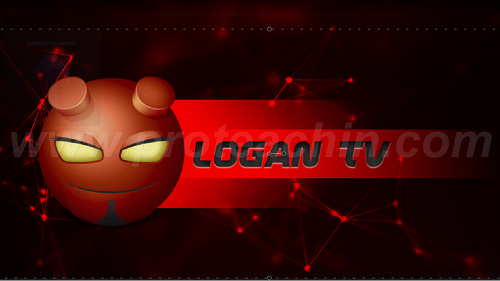 مشاهدة أفضل القنوات iptv على برنامج kodi مع تحديث إضافة Loganaddon TV