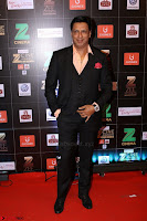 Bollywood Celebrities on the Red Carpet Of Zee Cine Awards 2017 Exclusive 065.JPG