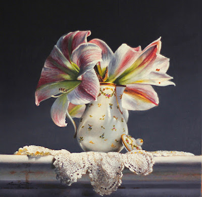 imagenes-pinturas-naturaleza-muerta