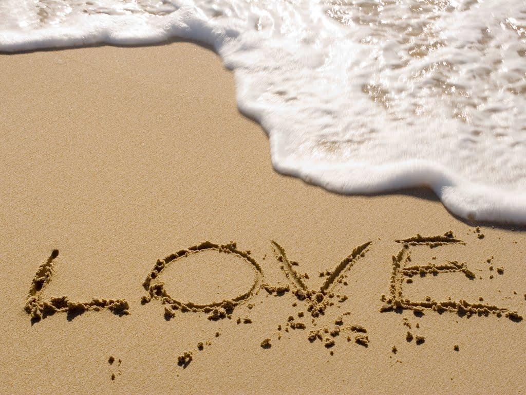 Insting Cinta 6 1 11 Puisi Cinta Arti Cinta Insting Cinta