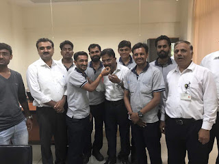 Tata Motors resolves Long-Term Wage Settlement issue in Sanand