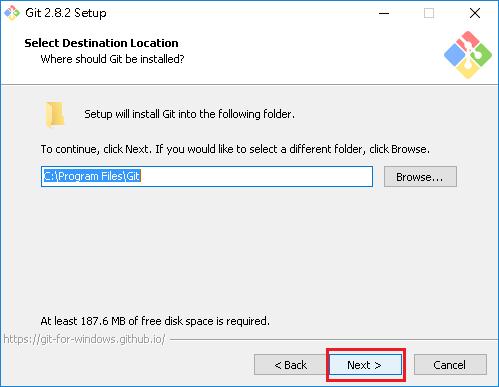 nopde engine 6.4 roblox hacks