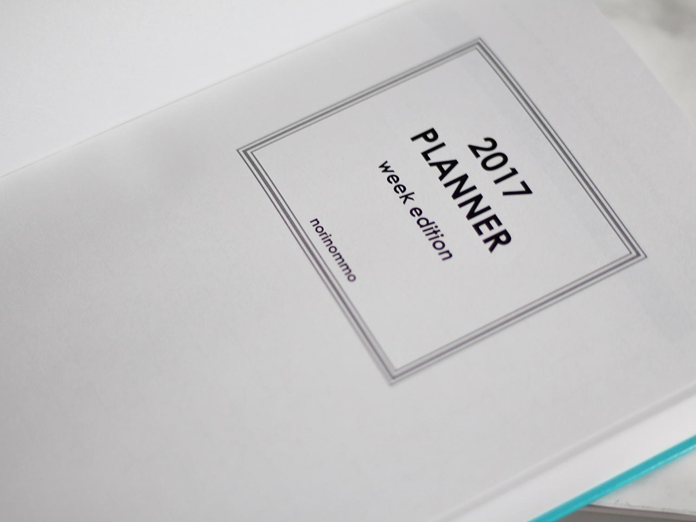 norinommo-planner