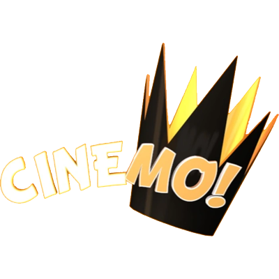 logo Cinemo Global
