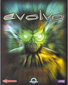 Evolva Download