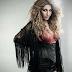 Sete músicas que vão fazer você se apaixonar por Helena Paparizou