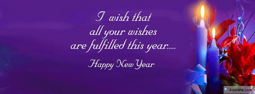 happy-new-year-facebook-cover_5798