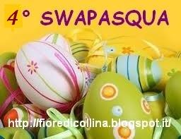 http://fioredicollina.blogspot.it/2017/03/4-swapasqua-iscrizione-aperte.html