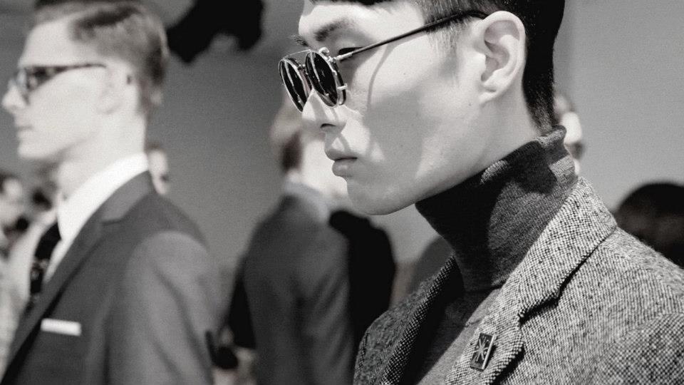 0fb82c36827 moscot-sunglasses-eyewear-iceblink  Moscot Zev con clip on
