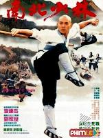 Nam Bắc Thiếu Lâm 1986