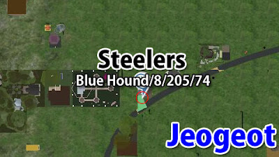 http://maps.secondlife.com/secondlife/Blue%20Hound/8/205/74