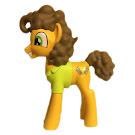 My Little Pony Regular Cheese Sandwich Mystery Mini