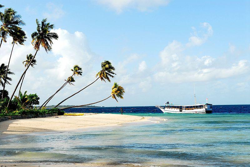 Daftar Tempat Obyek Wisata Di Provinsi Sulawesi Tenggara Tentang Provinsi