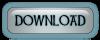 PDF Converter Elite 5.0.5.0 + Crack [ 83.5 MB ]