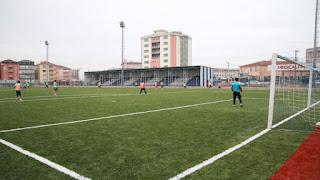 Smartspor Kullanarak Donmayan Maçlar İzleyin