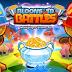 Bloons TD Battles v4.1.1 Apk Mod