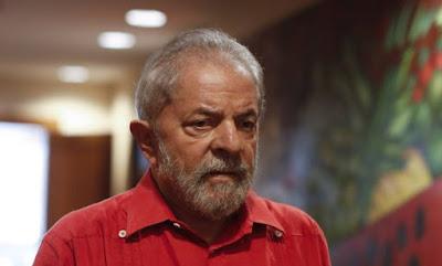 Lula.jpg