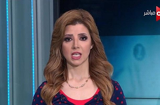 برنامج مانشيت 30/4/2018 رانيا هاشم مانشيت الاثنين 30/4
