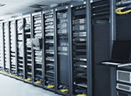 Why Everyone Is Talking About Business Internet Provider