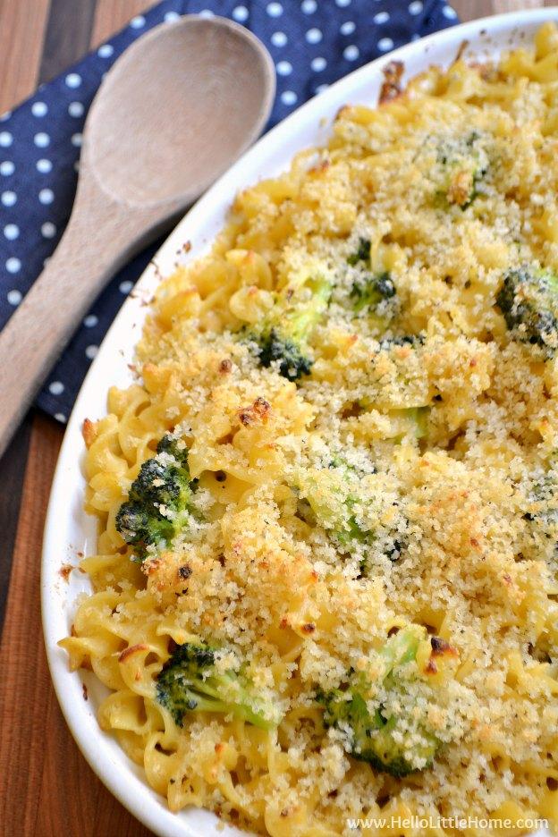 broccoli-cheddar-mac-and-cheese-2.jpg