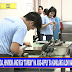 "TESDA sa mga TAMBAY: TESDA Offers Free Training for All ""TAMBAYS"" And be Hired Immediately!"
