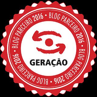 Blog Parceiro - Geração Editorial