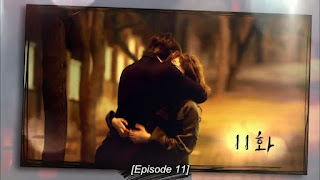 SINOPSIS DRAMA KOREA Cheese In The Trap Episode 11 Part 1