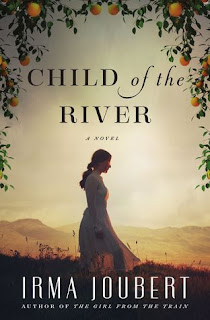 https://www.goodreads.com/book/show/29388853-child-of-the-river