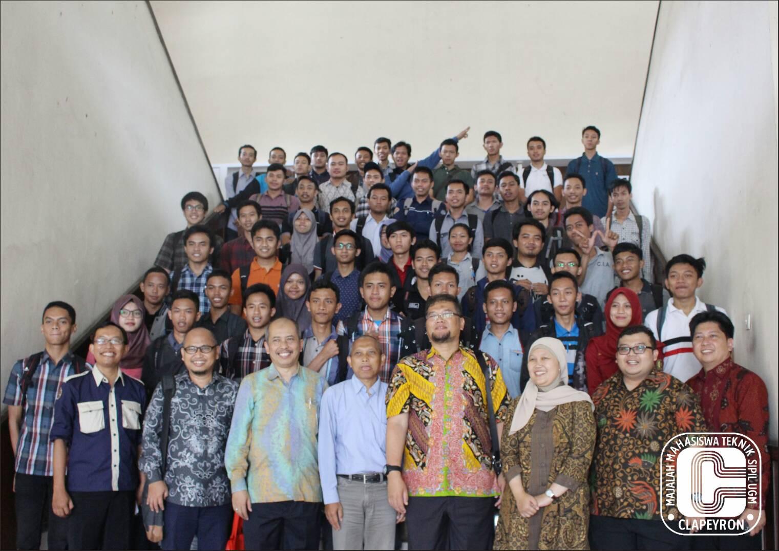 Mengenal Lebih Dalam MRT Jakarta