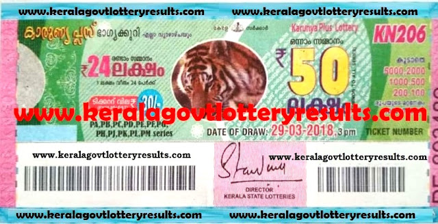 http://www.keralagovtlotteryresults.com/2018/04/05-karunya-plus-KN207-kerala-lottery-results.html